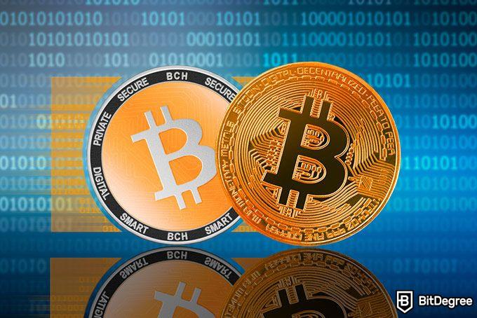 bitcoin money joc)